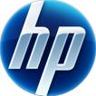 Download Hp Image Zone For Windows 10 7 8 8 1 64 Bit 32 Bit