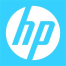 HP On-Screen Display Utility logo