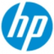 HP Print and Scan Doctor logo