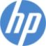 HP USB Recovery Flash Disk Utility logo