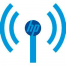 HP Wireless Assistant logo