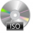 IMG to ISO logo