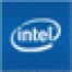Intel SSD Toolbox logo
