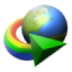 Internet Download Manager (IDM) logo