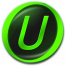 IObit Uninstaller logo