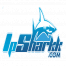 IpSharkk Hide IP Address logo