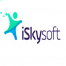 iSkysoft Video Studio logo