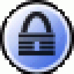 KeePass logo