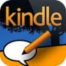 Kindle Comic Creator logo