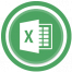 Kutools for Excel logo