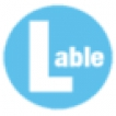LabelPath Barcode Label Maker Software logo