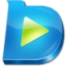 Leawo Blu-ray Player logo