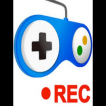 LoiLo Game Recorder logo