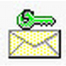 Mail PassView logo
