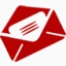 MailsDaddy PST to Office 365 Migration Tool logo