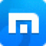 Maxthon Cloud Browser logo