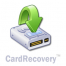 Memory Card Data Repair Tool logo