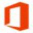Microsoft Office 2016 Professional Plus logo