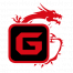 MSI Dragon Gaming Center logo