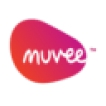Muvee Turbo Video Cutter logo