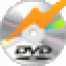 Next DVD Ripper logo