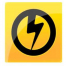 Norton Power Eraser logo