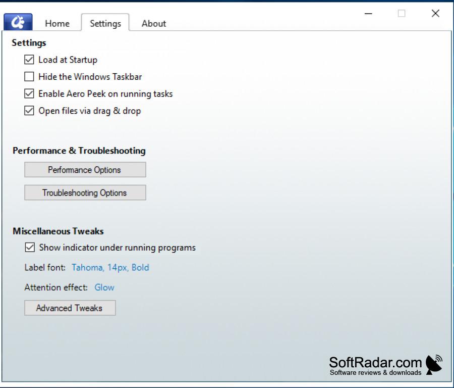 Download ObjectDock for Windows 10, 7, 8/8 1 (64 bit/32 bit)