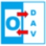 Outlook CalDav Synchronizer logo