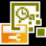 Outlook Recovery ToolBox logo