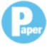 PaperPath Variable Data Publishing Software logo