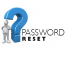 Password Resetter logo