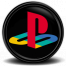 PCSX-Reloaded logo