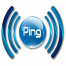 PingInfoView logo