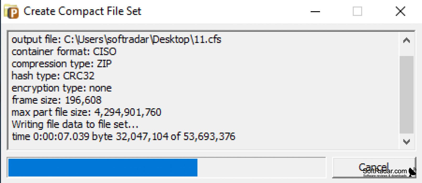 Download Pismo File Mount for Windows 10, 7, 8/8 1 (64 bit/32 bit)