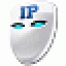 Platinum Hide IP logo