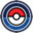Pokemon GO Live Map logo