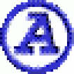 Portable Atlantis Word Processor logo