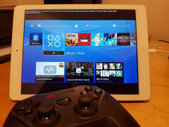 Download PS4 Remote Play for Windows 10, 7, 8/8 1 (64 bit/32 bit)