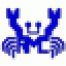 Realtek High Definition Audio Driver Codecs (Windows Vista/7/8) logo