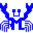 Realtek High Definition Audio XP logo