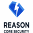 Reason Core Securit logo