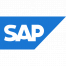 SAP Crystal Reports Viewer logo