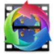 Soft4Boost Video Converter logo