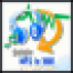 Softdiv MP3 to WAV Converter logo