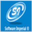 Software Imperial OST to PST Converter Recovery logo
