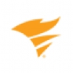 Solarwinds Engineer's Toolset logo