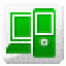Sony Ericsson PC Suite logo