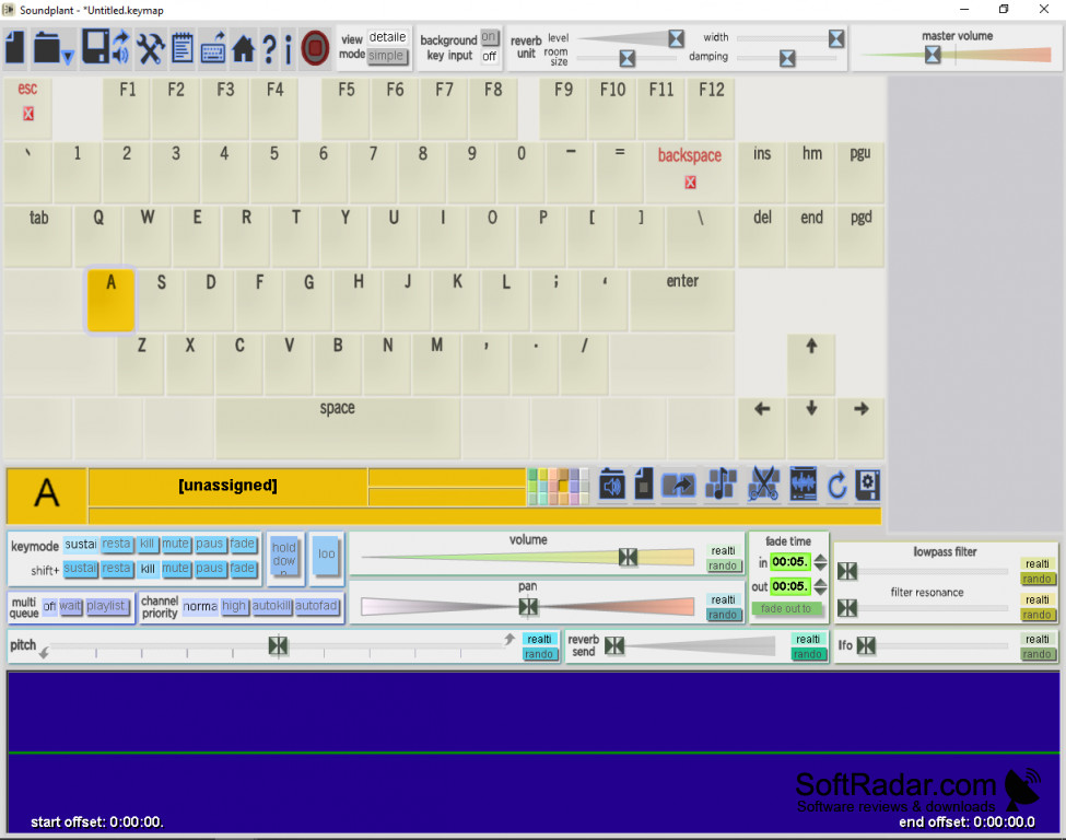 Download Soundplant for Windows 10, 7, 8/8 1 (64 bit/32 bit)