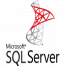 SQLS Plus for SQL Server logo