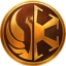 Star Wars: The Old Republic - SWTOR logo